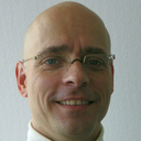Michael Schreiber - Berlin