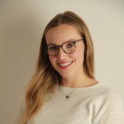 Kerstin Wanschura - SOMI Solutions GmbH - Frankfurt