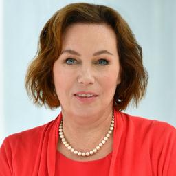 Bettina Timmler