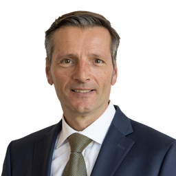 Peter Feußner - Management & Consult - Operating Partner - München / Berg