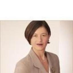 Dr. Barbara Müller - ATV Ausbildung Training Vermittlung - München
