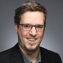 Matthias Winter - Bielefeld