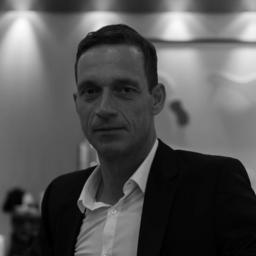 Markus Adolph's profile picture