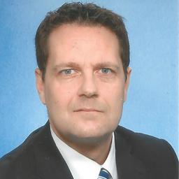 Thomas Müller - Allfinanz Dt.Vermögensberatung - Memmingen