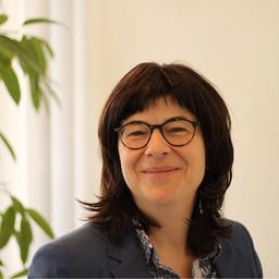 Dipl.-Ing. Barbara Welling - UNIFERM GmbH & Co. KG - Werne