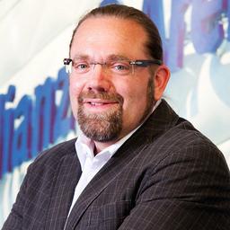 Michael Kerkes - Allianz Beratungs- und Vertriebs-AG - Dinslaken