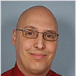 Ronny A. Gutöhrlein - ROGUTEC - Netzwerke, PC's und mehr - Kernen