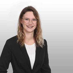 Lina Brozatus's profile picture