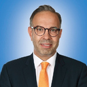 Thomas Kistner - Heilbronn