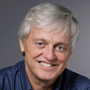 Josef Wolf - Hechingen