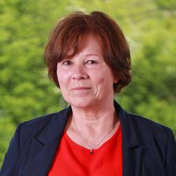 Barbara Nostheide's profile picture