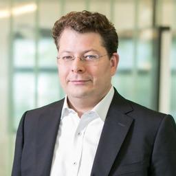 Johannes Eichmeyer