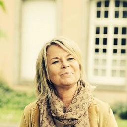 Ulrike Schmitz