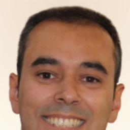 Dr. Sergio Mena Muñoz - Grupo Intereconomía - Madrid