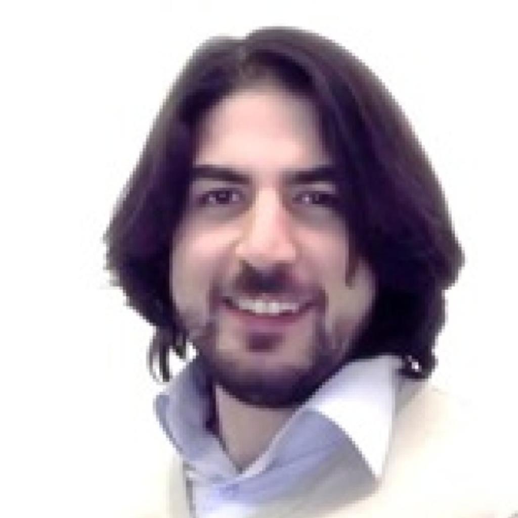 Muhammer Ayvur's profile picture