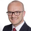 Markus Hornung - Darmstadt