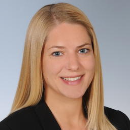 Maria Badegruber's profile picture