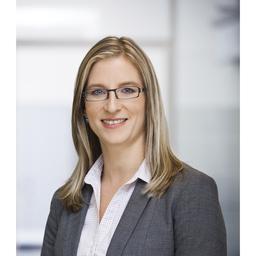 Kathrin Bachteler - Staffxperts GmbH - Bochum