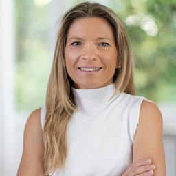 Bianca Fernandez's profile picture