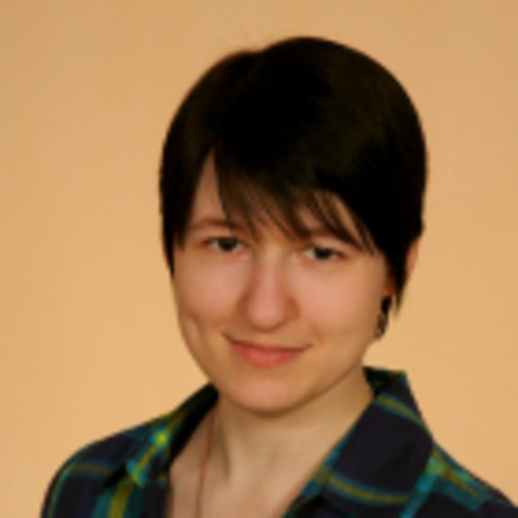 Liane Bott's profile picture