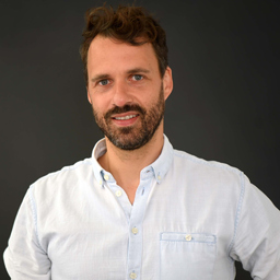 Tiago Bassols