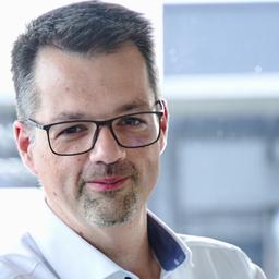 Alexander Niemann's profile picture