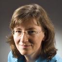 Susanne Kramer - Germering