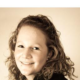 Tanja Fellmann's profile picture