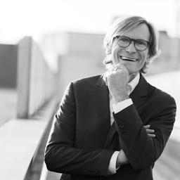 Ralf Thomas Wolf - WOLF Kommunikationsstärke   FÜHRUNG   VERTRIEB   PERSÖNLICHKEIT - Waldaschaff