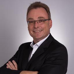 Peter K. Albrecht's profile picture