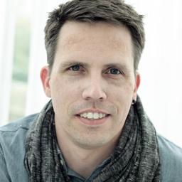 André Cedik's profile picture