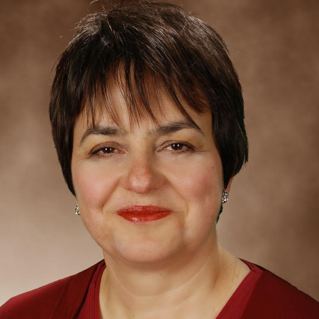 Maren Bahn's profile picture