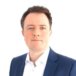 Philip Haller - B. Braun Melsungen AG - Tuttlingen