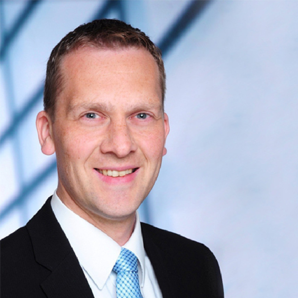 Andreas Henke's profile picture