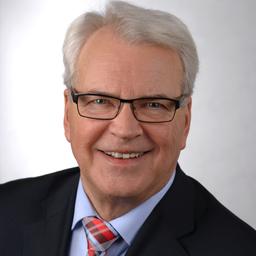 Konrad Smiatek - Personalberater-Bau - Glückstadt