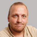 Sven Meyer - Bergneustadt