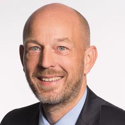 Dr. Christian Freudenberg - Schomerus & Partner mbB StB RAe WP - Hamburg