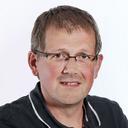 Heinz Schmid - Laupen