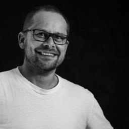 Kai Schulz - Ingenieurbüro-Baumanagement Kai Schulz - Korschenbroich
