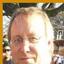 Dieter Barth - Mainz