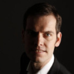 Jochen Baumeister - JB - Consulting & Project Management - Berlin