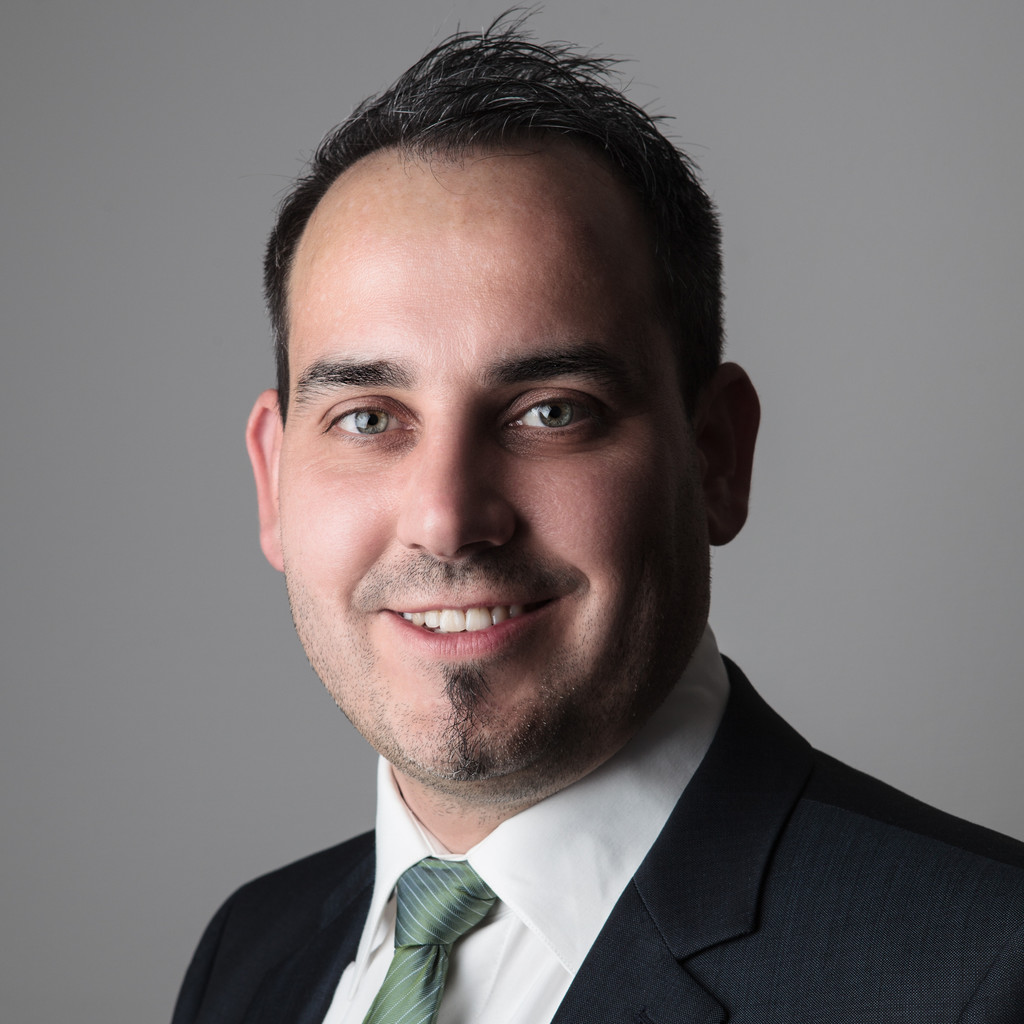 magnus mencher prokurist architekt giel. Black Bedroom Furniture Sets. Home Design Ideas