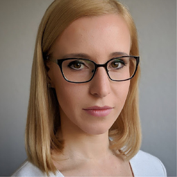 Sonja Jens