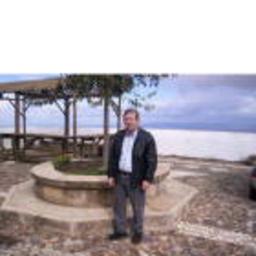 Nelson Eurico P Silva - Lev - Póvoa de Santa Iria