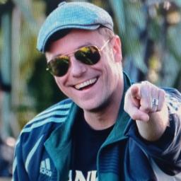 Michael Engel - Engel-Netze GmbH & Co. KG - Bremerhaven