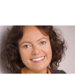 Elke Karin Bloch - diverse - Hannover