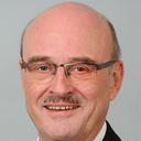 Thomas H. B. Holzapfel - Essen