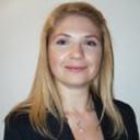 Stefanie Aigner-Koppi - Vienna