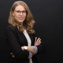 Julia Brenner - Stuttgart