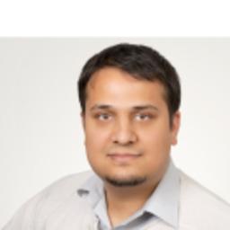 Ahmad Heba Tul Baseet